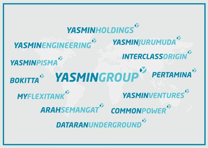 organization-chart-yasmin-holdings-2018
